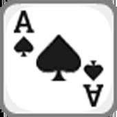 Liar's Dice Poker 1.0.0