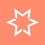 Melorra : Buy Jewellery Online 2.0.1