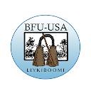 BFU-USA Mobile App 3.2