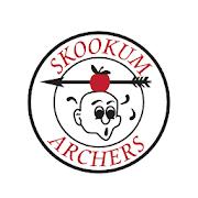 Skookum Archers Club & Range 3.2