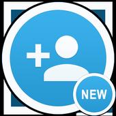 Membersgram - Boost Telegram Channel Member, Group 5 2 9 APK