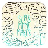 Meme generator creator 1.02