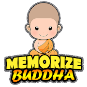 Memorize Buddha 1.0