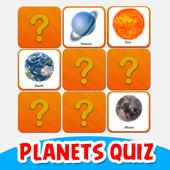 Planet Matching 1.0.06