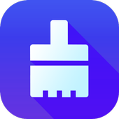 Junk Cleaner - Memory Booster 1.0.2