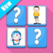 Memory Doramon Toys 1.0