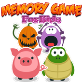 Pikachu 2017 memory card 1.0.6