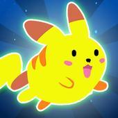 Flappy Pikachu 1.0