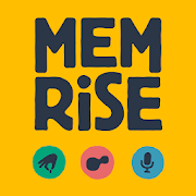 Memrise: Learn New Languages, Grammar & Vocabulary 2.94_23910_memrise