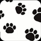 Puppies Puzzle 2.3