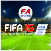 Tips FIFA 15 1.0