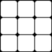 White Puzzle 1.39