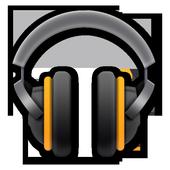 iMusic PlayerGoCarsMusic & Audio