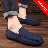 Men's Casual Shoes 1.0