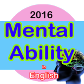 Mental ability 9 apk download android education apps fandeluxe Images
