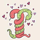 Snake Game 1.0