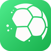 Mental Football Assistant 1.1.0