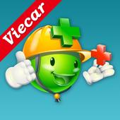 GeekOBD_Viecar 1.2