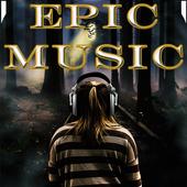 Epic Music: Epic Radio Fm Online 1.2