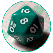 Cheat Sheet for 5e 1 5 APK Download - Android Entertainment Apps