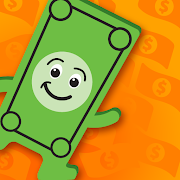 com mentormate android inboxdollars 2 38 2 APK Download - Android
