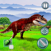 Dinosaur Hunter Adventure 1.0