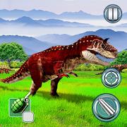 Dinosaur Hunter Adventure 1.0