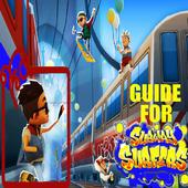 Guide For Subway Surferš 2017 1.0.