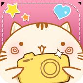 Cute Face&Words Box ThemeDECO+ 1.0.7876
