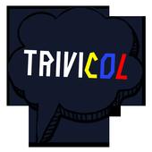 TriviCol 1.8