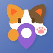 Ikuzo - The Map Editor 0.3.8