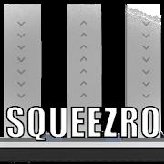 Squeezro 1.0