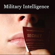 Military Intelligence 1.0