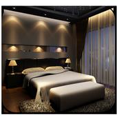 Bedroom Design 1.0