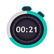 Stopwatch + Timer 1.3