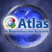 AtlasFertilidad - Merck Serono 1.0