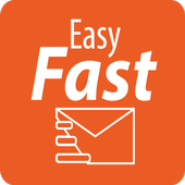 Easy Fast Cliente