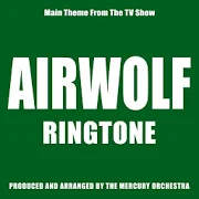 Airwolf Ringtone 1 0 APK Download - Android Music & Audio Apps