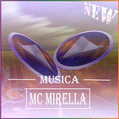 MC Mirella - Aperta o Play Musica 1.0