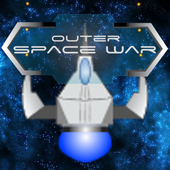 Outer Space War 1.0.3