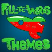 com.merigotech.fillwordsthemes icon