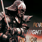 FOR KNIGHT HONOR 1.1.4