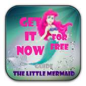 guide: the little mermaid 1.0