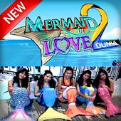 Mermaid in Love 2 PALING HITS 1.0.0