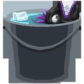 ice bucket mero 1.1