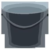 ice bucket marilu diegoMero StudiosAdventure