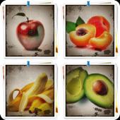 Fruit Quiz - Guess the Fruit 3.1.6z