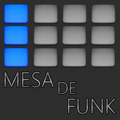 pontos de funk 2013 wav