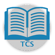 OnlineTCS Sirsyed College 1.0.5
