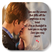 Love messages and images 8.7.1